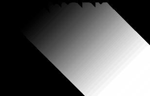portfolio-header-shadow-en